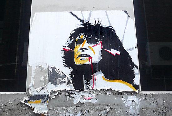 Bon Scott, AC/DC